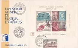 España Sobre Nº 3244 - 1931-Hoy: 2ª República - ... Juan Carlos I