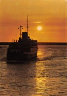 62-BOULOGNE SUR MER-N°3684-D/0285 - Boulogne Sur Mer
