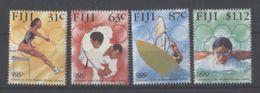 Fiji - 1996 Modern Olympic Games MNH__(TH-12128) - Fiji (1970-...)