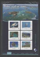 France - 2015 Collector La Martinique__(FIL-10676) - Collectors
