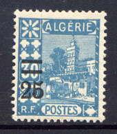 ALGERIE  - 72** - MOSQUEE SIDI ABDERAHMANE - Nuovi