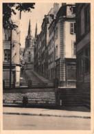57-METZ-N°3699-C/0195 - Metz