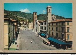 Pietrasanta (LU) - Viaggiata - Italie
