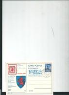 Carte Postale Differdange Luxembourg - Differdange