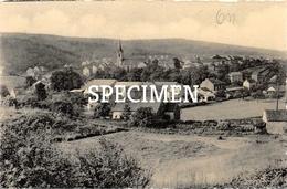 3378 On - Panorama Pris Des Hauteurs Du Gerny - Marche-en-Famenne