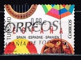 Spanien 2015,Michel# 4935 O Tourism - 1931-Oggi: 2. Rep. - ... Juan Carlos I
