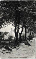 La Panne Duunhoek   (4380) - De Panne