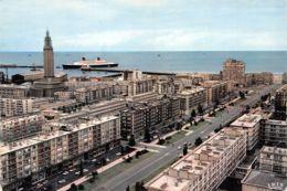 76-LE HAVRE-N°3717-B/0393 - Le Havre