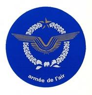Armée De L'Air (10) - Ohne Zuordnung