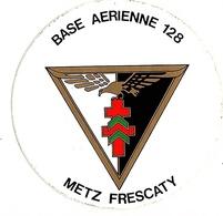 Base Aérienne 128 Metz Frescaty - Ohne Zuordnung