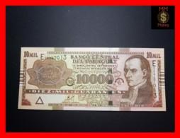 PARAGUAY 10.000 10000 Guaranies 2008  P. 224 C  UNC - Paraguay