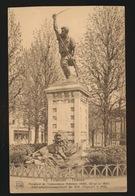 TIENEN  MONUMENT DE L'INDEPENDANCE NATIONALE - Tienen