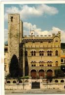 ASCOLI PICENO - PALAZZO MERLI (AP) - Ascoli Piceno
