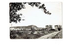 Cpm - 30 -  MARCOULE - Gard - Pile Atomique - 4.136 S.L. - 1964 - - Le Grau-du-Roi