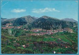 LAURIA - Panorama - Other Cities