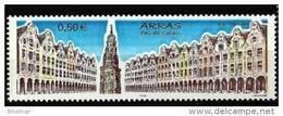"""FR YT 3605 """" Arras """" 2003 Neuf** - France"""