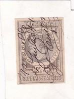 T.F.de Connaissements N°11 - Revenue Stamps
