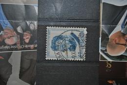 Suisse 1953 Pro Juventute Oblitéré - Used Stamps