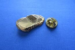 Pin's,AUTO,HONDA PRELUDE - Honda