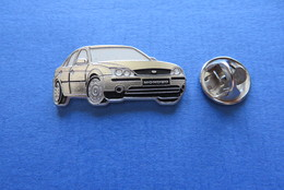 Pin's,AUTO,FORD MONDEO - Ford
