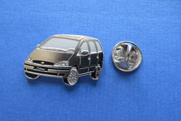 Pin's,AUTO,FORD GALAXY - Ford
