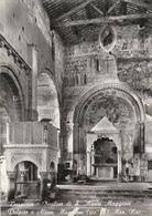 Tuscania - Basilica Di S.Maria Maggiore , Pulpito E Altare (sec.X) Mon.Naz. - Viterbo