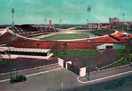 ROMA - VELODROMO OLIMPICO STADIO STADIUM STADION STADE ESTADIO - Stades & Structures Sportives