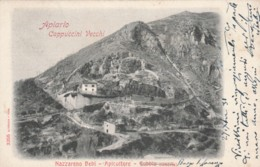 CARTOLINA VIAGGIATA 1931 GUBBIO  (TY2084 - Italien