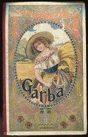 Spectaculaire Collection D'étiquettes Années 1930 à 1950 - Barcelone Et Madrid - 123 Pages 585 étiquettes - - Sammelbilderalben & Katalogue