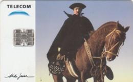 PHONE CARD ARGENTINA (PY1922 - Argentina