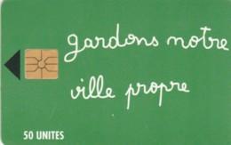 PHONE CARD MAROCCO (PY1898 - Marokko