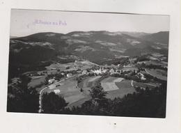 YUGOSLAVIA,RIBNICA NA POHORJU Nice Postcard - 1945-1992 Sozialistische Föderative Republik Jugoslawien