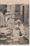 MOGADOR, Potier Arabe - Autres