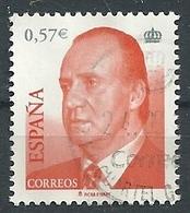 ESPAÑA 2006 - ED 4208 - 1931-Hoy: 2ª República - ... Juan Carlos I