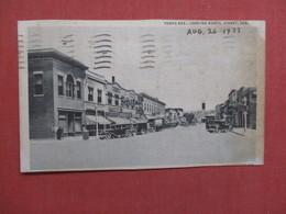 Tenth Avenue Sidney Nebraska >    Ref 4083 - Autres