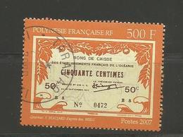 820 Numiismatique       Trés Beau Cachet                           (clasyveroug31) - Nouvelle-Calédonie
