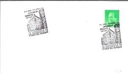MATASELLOS 1997   SAGUNTO - 1991-00 Cartas