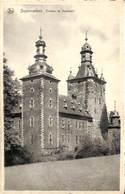 Sippenaeken - Château De Beusdael (prix Fixe) - Fourons - Voeren