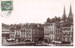 64-BAYONNE-N°T1086-H/0243 - Bayonne
