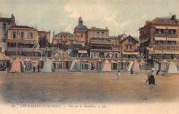 85-LES SABLES D OLONNE-N°T1089-A/0133 - Sables D'Olonne
