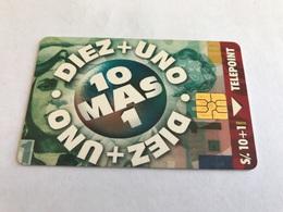 5:278  -  Peru - Peru
