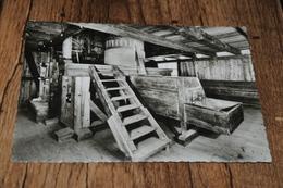 """13196-                      SCHWARZWÄLDER FREILICHTMUSEUM """"VOGTSBAUERNHOF"""",GUTACH, SCHWARZWALDBAHN - Other"""