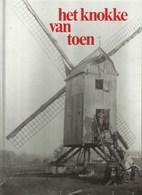 Knokke -Boek-  Het Knokke Van Toen  -Blz 160 , Vol Met Foto's - Knokke