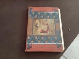 Contes Et Récits  Enfantins - Bücher, Zeitschriften, Comics