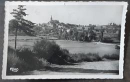 Carte Postal Timbrée - 13850 LAPTE  - - Autres Communes