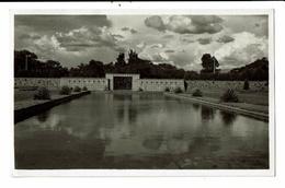 CPA-Carte Postale-Congo Kinshasa-Elisabethville- Monument Albert Ier -VMD16910 - Lubumbashi
