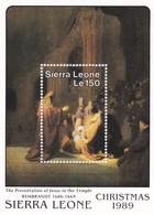 Sierra Leona Hb 117 - Sierra Leone (1961-...)