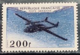 1954 Y Et T PA31** - 1927-1959 Ungebraucht