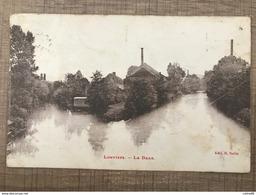 Louviers La Dana - Louviers