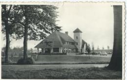 Tongerlo - Torenhof - 1957 - Westerlo